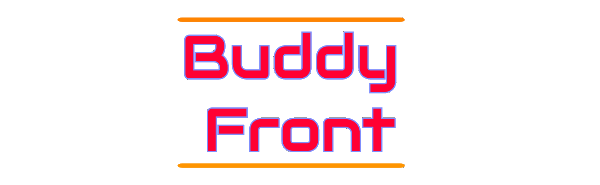 Buddy Front